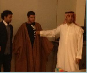 Saudi Presentations3
